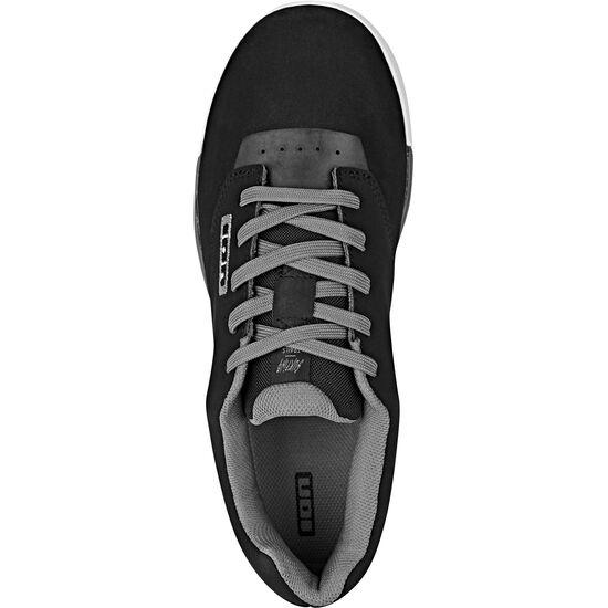 ION Raid II Shoes Unisex bei fahrrad.de Online