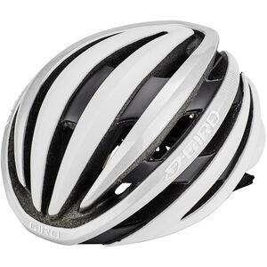 Giro Cinder MIPS Helmet matte white matte white