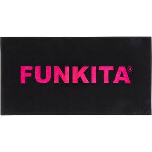 Funkita Towel Pink Shadow bei fahrrad.de Online