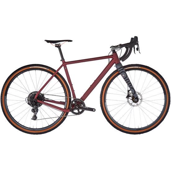 RONDO Ruut AL Gravel Plus bei fahrrad.de Online
