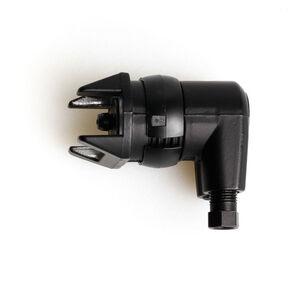Magura HS33/HS11 Bremszylinder M6/M8 schwarz schwarz