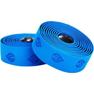 Cinelli Cork Lenkerband blau blau