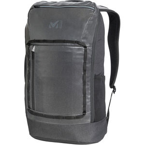 Millet Akan Pack 20 Backpack black black