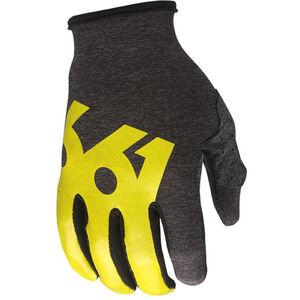 7d56fd7c9a355f SixSixOne Lange Handschuhe günstig kaufen | fahrrad.de
