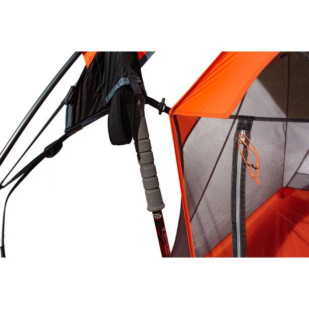 Slingfin 2Lite Trek Tent gray