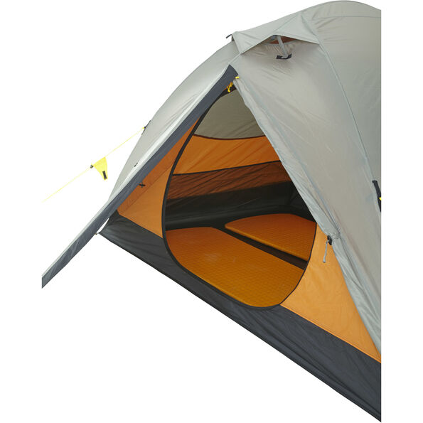 Wechsel Charger Travel Line Tent