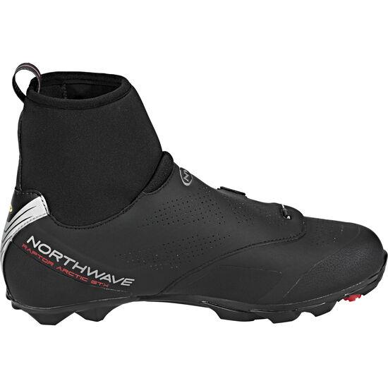 Northwave Raptor Arctic GTX Shoes Men Performance Line bei fahrrad.de Online