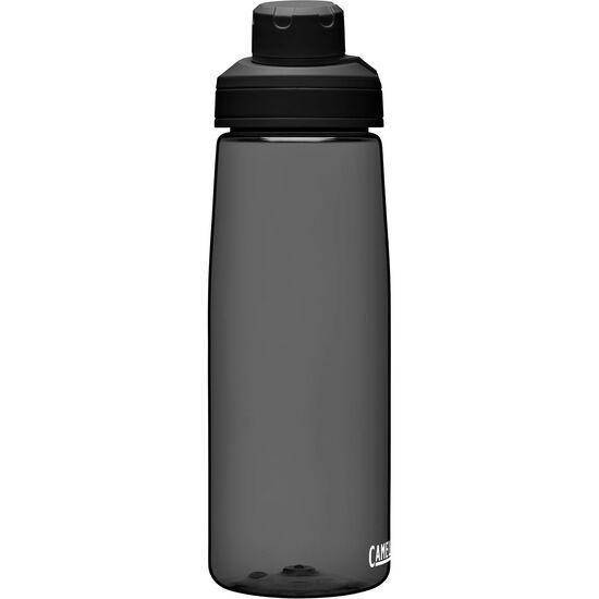 CamelBak Chute Mag Bottle 750ml bei fahrrad.de Online