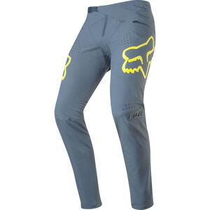 Fox Flexair Pants Men midnight bei fahrrad.de Online