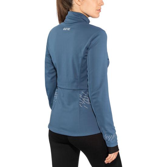 GORE WEAR R5 Windstopper Jacket Women bei fahrrad.de Online