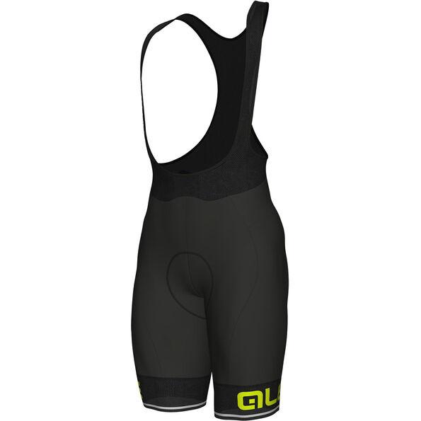 Alé Cycling Corsa Bib Shorts