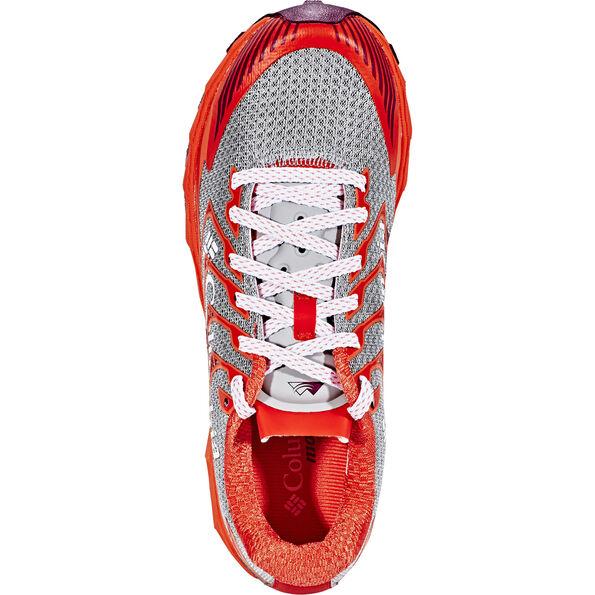 Columbia Rogue F.K.T. II Shoes