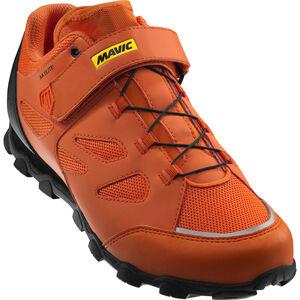 Mavic XA Elite Shoes Unisex Puffin S Bill/Puffin S Bill/Black bei fahrrad.de Online