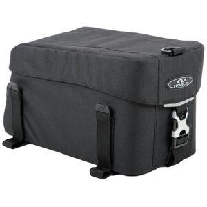 Norco Milton Gepäckträgertasche schwarz schwarz