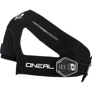 ONeal Shoulder Support black bei fahrrad.de Online