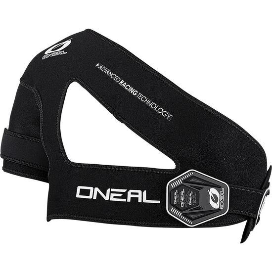 ONeal Shoulder Support bei fahrrad.de Online