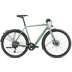 ORBEA Gain F35 green green
