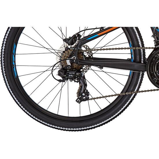 "Serious Rockaway 24"" Disc bei fahrrad.de Online"