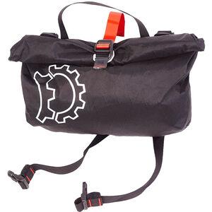 Revelate Designs Periphery Pocket Lenkertasche black black