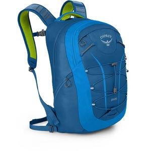 Osprey Axis 18 Backpack boreal blue boreal blue