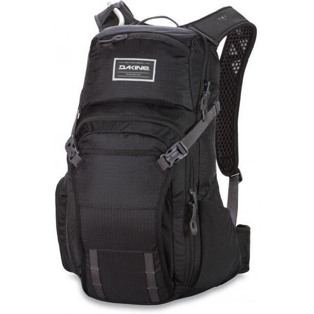 Dakine Drafter 14l Backpack Herren black
