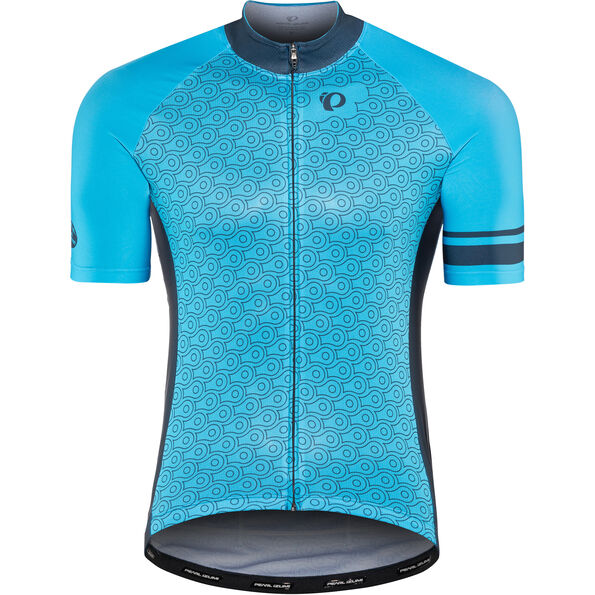 PEARL iZUMi Elite Pursuit LTD Short Sleeve Jersey Men