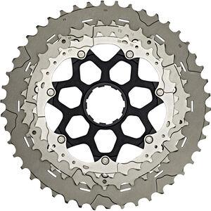 Shimano CS-M8000 Ritzeleinheit für 11-46 Zähne bei fahrrad.de Online