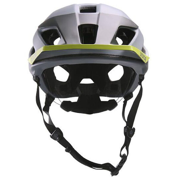 SixSixOne EVO AM Patrol Helm