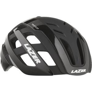 Lazer Century Helmet matte black matte black