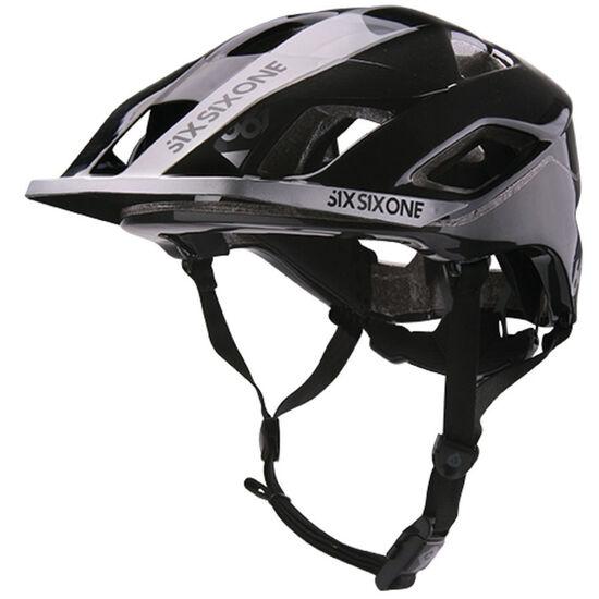 SixSixOne EVO AM Helm bei fahrrad.de Online