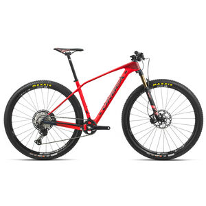 "ORBEA Alma M15 29"" red/blue red/blue"