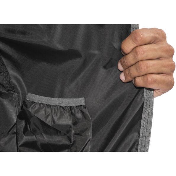 Sportful Reflex Jacket Men