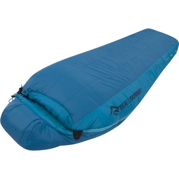 Sea to Summit Venture VtII Sleeping Bag Long