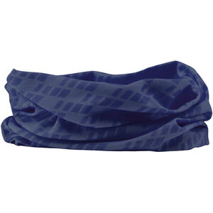 GripGrab Multifunctional Neck Warmer navy navy