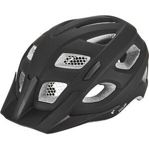 Cube Tour Helmet black black