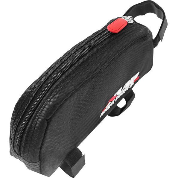 XLAB Rocket Pocket Plus Frame Bag XL black