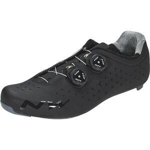 Northwave Revolution 2 Schuhe Herren black black