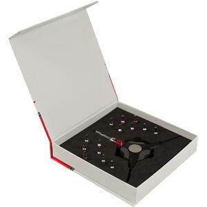 SILCA Ypsilon Travel Werkzeug Kit