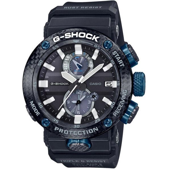 CASIO G-SHOCK GWR-B1000-1A1ER Uhr Herren