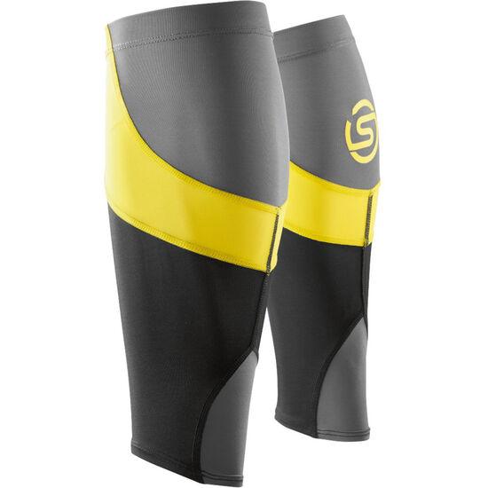 Skins Essentials Calf Tights Unisex MX bei fahrrad.de Online