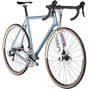 RONDO Hurt ST 105 R5800 Steel Grey/White bei fahrrad.de Online