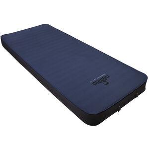 Nomad Dreamzone XW 12.0 Iso Mat dark blue dark blue