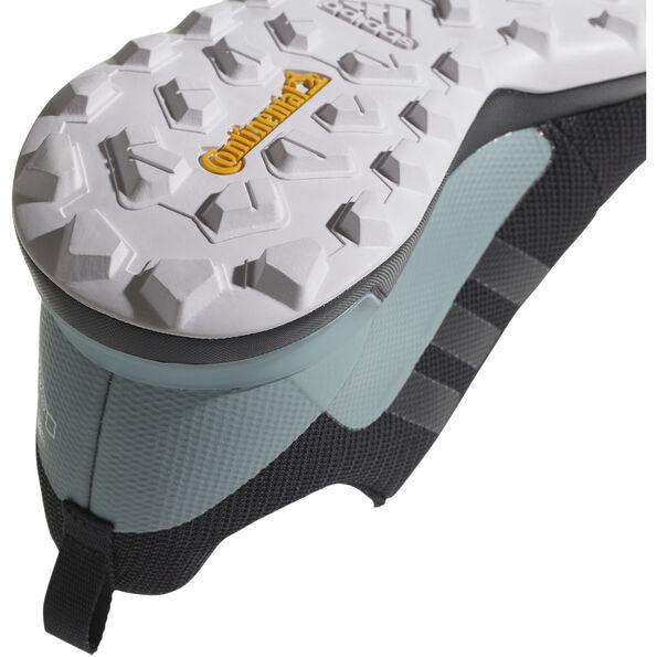 adidas TERREX CMTK GTX Shoes Damen