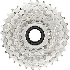 Bike-Parts Freilauf-Schraubzahnkranz für E-Bike 9-fach bei fahrrad.de Online