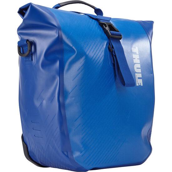 Thule Pack'n Pedal Shield Fahrradtasche Small bei fahrrad.de Online