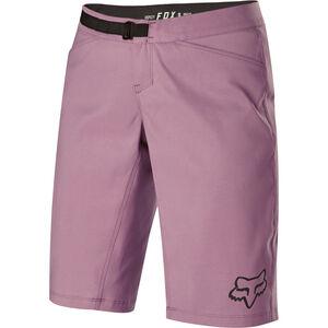 Fox Ranger Baggy Shorts Damen purple haze purple haze