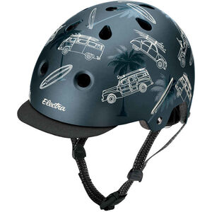 Electra Bike Helmet Kinder classics classics