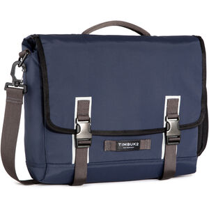 Timbuk2 The Closer Case S Nautical bei fahrrad.de Online
