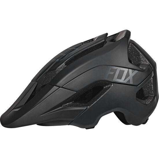 Fox Metah Solids Helmet Men bei fahrrad.de Online