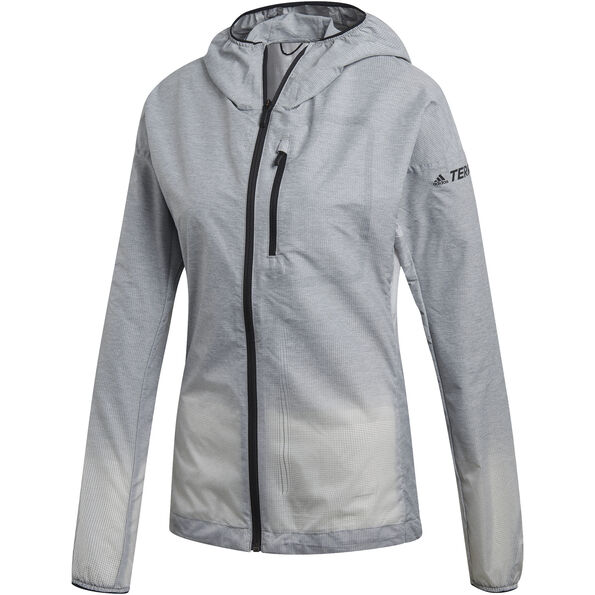 adidas TERREX Agravic Windweave Jacket